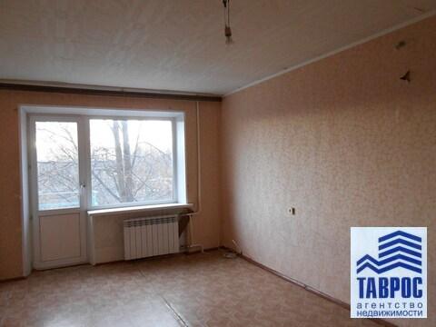 1 комн.квартира в п.Искра Рязанского района. - Фото 5