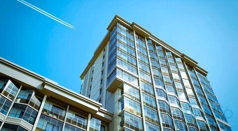 Продажа 1-комнатной квартиры, 40.78 м2 - Фото 4
