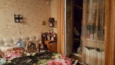 1 кмн.кв. в Новом Ступино, с.Верзилово, ул.Олимпийская, д.32 - Фото 1