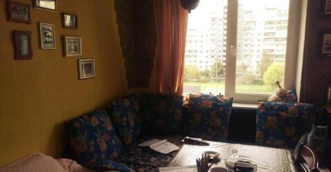 Продам 3-комн. квартиру 74 кв.м - Фото 2