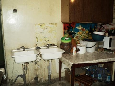 Комната 18 м2 Александровка - Фото 5
