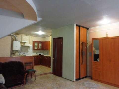 Сдается 2-этажный дом на ул. Менделеева, - Фото 2