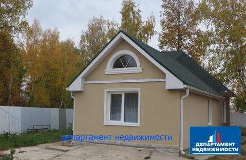 Сдам дом Обнинск Полянка - Фото 1