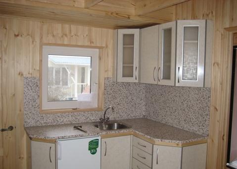 Продается 2х этажная дача 112 кв.м. на участке 6 соток - Фото 2