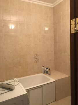 В новом доме продается 2 ком.квартира 77 кв.метров с евроремнтом - Фото 5