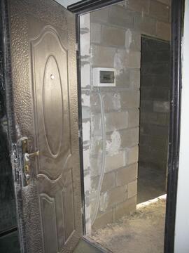 1 комнатнаяквартира 30 кв.м. за 2 200 000 рублей в М.О, г. Ивантеевка - Фото 5
