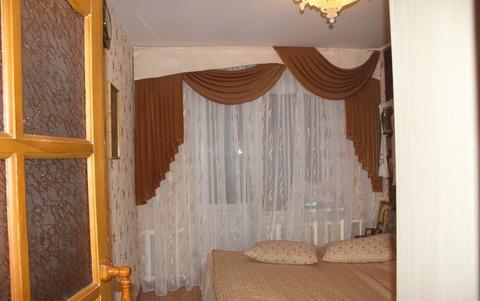 Продажа квартиры, Брянск, Ул. Почтовая - Фото 2