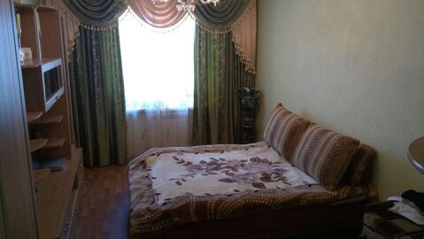 Продается 2-ая квартира в с. Ивановское - Фото 4