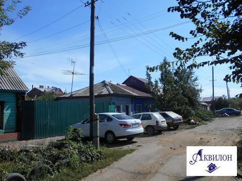 Продам часть дома на ул.Кропоткина - Фото 3
