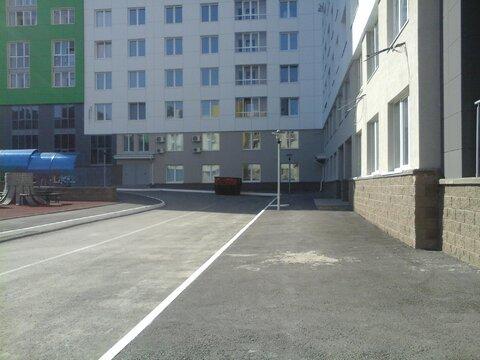 Аренда помещения на Комсомольской - Фото 4