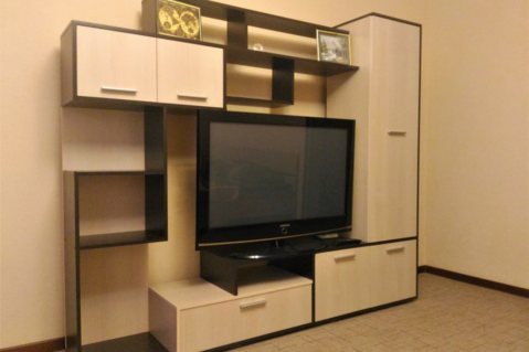 Квартира на Первомайской - Фото 1