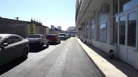 В продаже торгово-офисное помещение 42 м.кв. в Севастополе - Фото 3