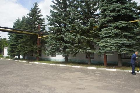 Производственное на продажу, Владимир, Элеваторная ул. - Фото 2