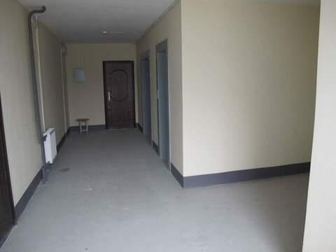 Сдается офис 93 м2 - Фото 4
