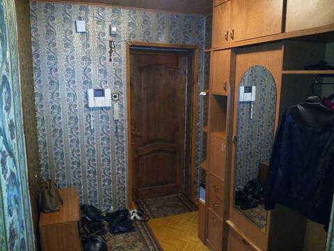 Просторная 3 к. квартира в г.Королев - Фото 1