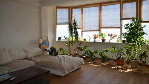 Продаются 3-комнатные апартаменты в парковой зоне рядом с морем - Фото 4