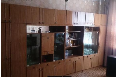 Продам 3-Х комнатную квартиру на ломоносова 18 - Фото 4
