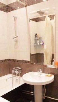 Продажа квартиры, м. Технологический институт, Ул. Красноармейская 6-я - Фото 3