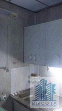 Аренда квартиры, Екатеринбург, Ул. Академическая - Фото 5