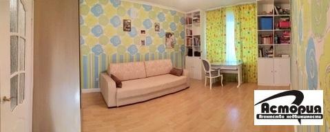 2 комнатная квартира ул. Колхозная 18 - Фото 4