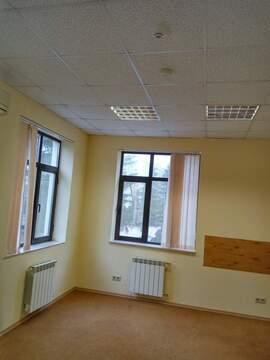 Сдается офис 12 кв.м, Сочи, кв.м/год - Фото 2