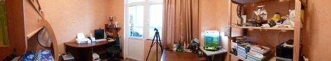 Четырёхкомнатная квартира в ЖК Гранд Парк - Фото 5