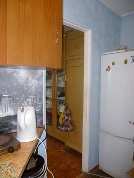 Квартира на 5 Дачной - Фото 5
