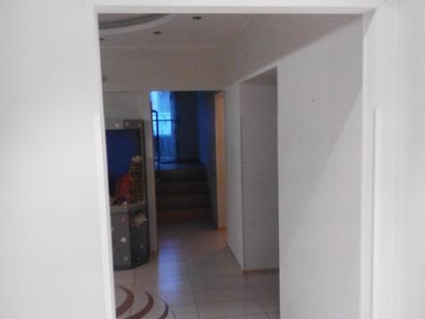 Дом в п. Горки 2 - Фото 2