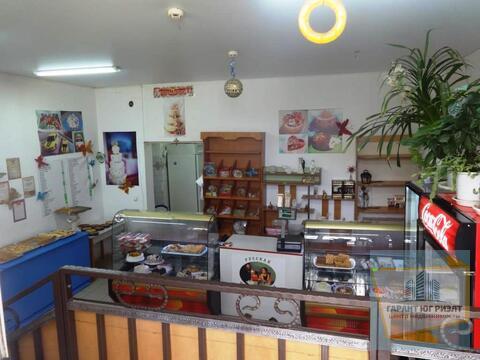 Купить готовый бизнес в Кисловодске и иметь стабильный доход! - Фото 3