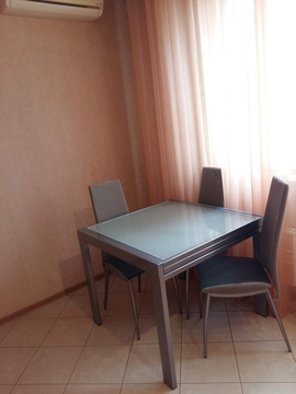 Отличная 2-х комнатная квартира рядом с метро - Фото 4