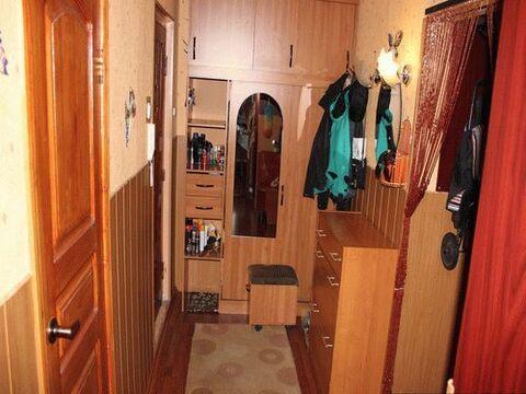 Продажа квартиры, м. Марьино, Ул. Новомарьинская - Фото 4
