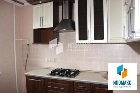 Сдается 3-хкомнатная квартира в г.Наро-Фоминск, ул.Туннельный проезд - Фото 1