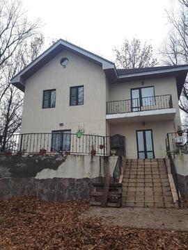 Пгт Волжский, Царевщина - Фото 2