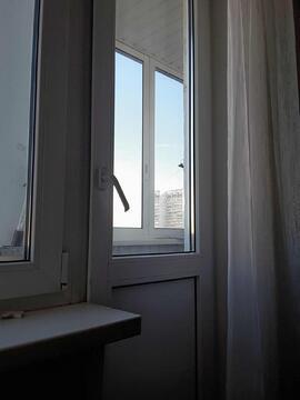 3-комнатная квартира м.Шипиловская - Фото 5