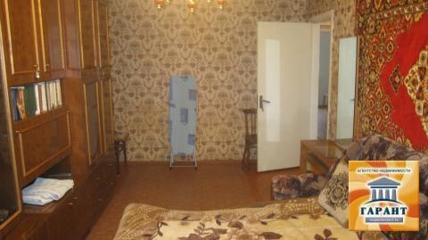 Аренда 2-комн. квартира на ул. Сухова д.10 в Выборге - Фото 2