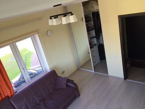 Продам 1 комнатную квартиру 39,1 кв. м, Мистолово, Мистола Хиллс - Фото 4