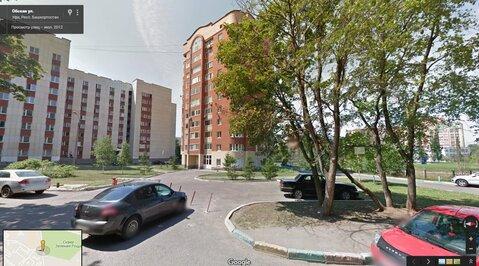 Продажа офиса 450 кв.м. 1 этаж отдельный вход ул. Менеделеева - Фото 2