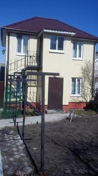 Аренда дома, Разумное, Белгородский район, Ул. Королева - Фото 1