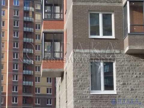 Продажа квартиры, Парголово, м. Парнас, Шишкина (Торфяное) ул - Фото 3