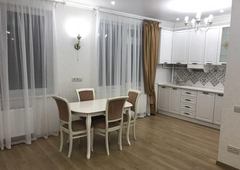Сдается 1к квартира ул Тургенева - Фото 2
