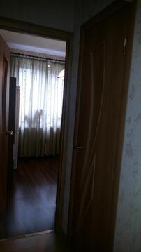 """3-х комнатная в р-не ст. """"Нара"""" - Фото 5"""