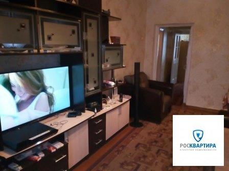 Продажа 2-комнатной квартиры. пр-т Мира. нлмк - Фото 1