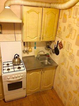 Продам двухкомнатную квартиру, ул. Трамвайная, 4 - Фото 3