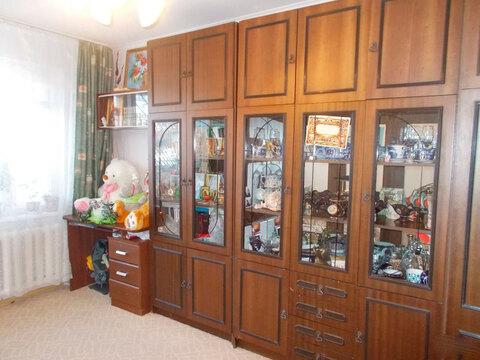 Продам 1-к квартиру, Тверь г, улица Луначарского 3 - Фото 2