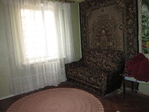 Комната в секции - Фото 2
