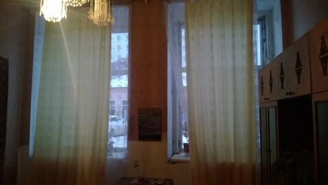 Продам комнату в центре - Фото 3