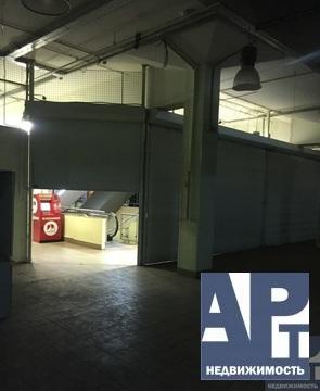 Продаются складские и торговые помещения - Фото 2