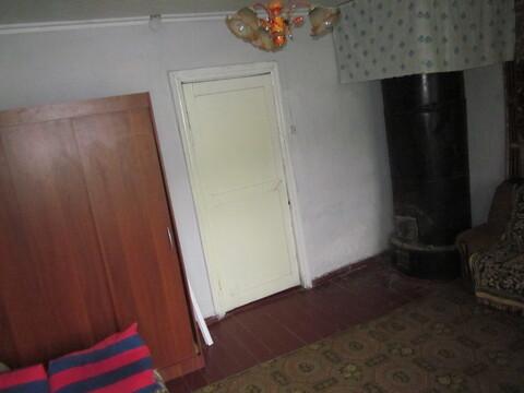 Дом в п.малиновка - Фото 4