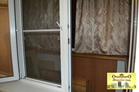 Пpoдаётся 3х комнатная квартира ул. 20 января д.29 - Фото 5