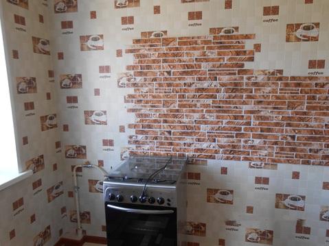 Предлагаем приобрести однокомнатную квартиру в Копейске - Фото 4